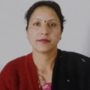Dr(Mrs.) Kusum Dobriyal